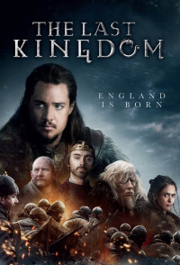 The Last Kingdom Season 2