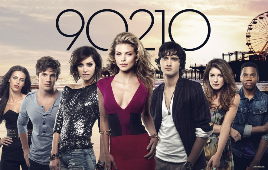 Watch 90210 Season 3 For Free Online 123movies.com