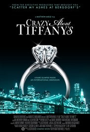 Crazy About Tiffany&#39s