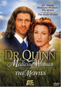 Dr. Quinn, Medicine Woman Season 5