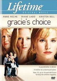Gracie&#39s Choice