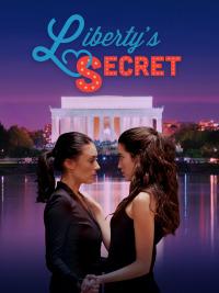 Liberty&#39s Secret