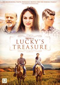Lucky&#39s Treasure