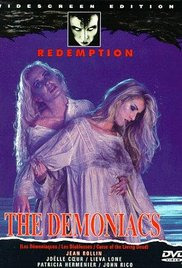 The Demoniacs