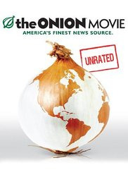 The Onion Movie
