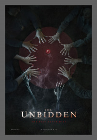 The Unbidden