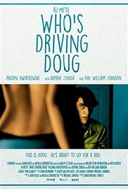 Who&#39s Driving Doug