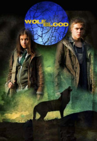Wolfblood Season 4
