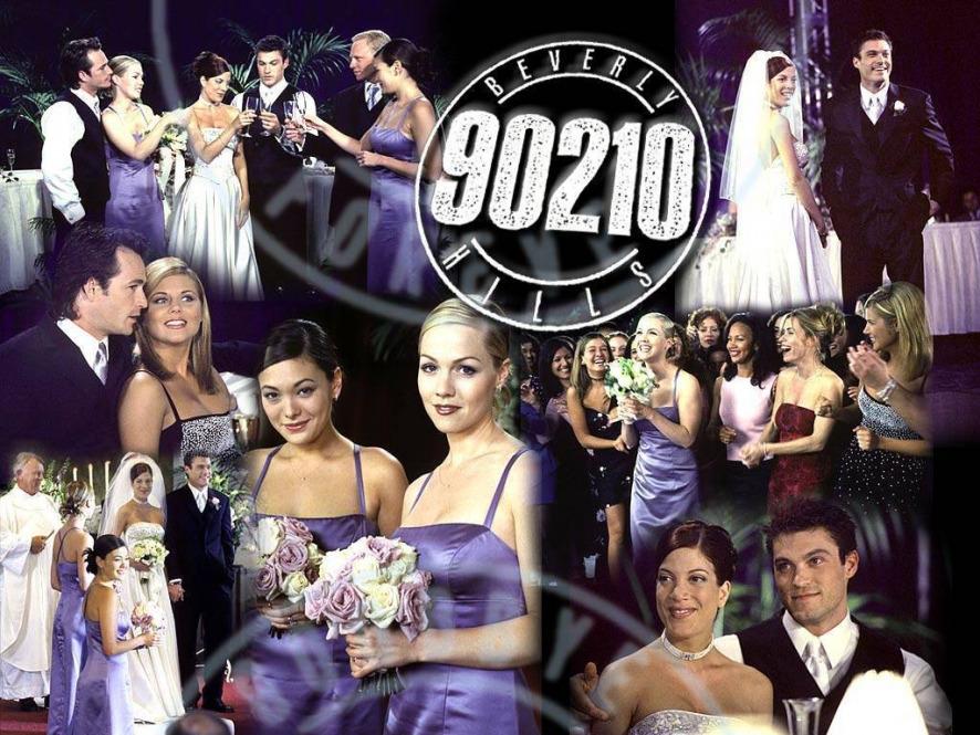 beverly hills 90210 watch online