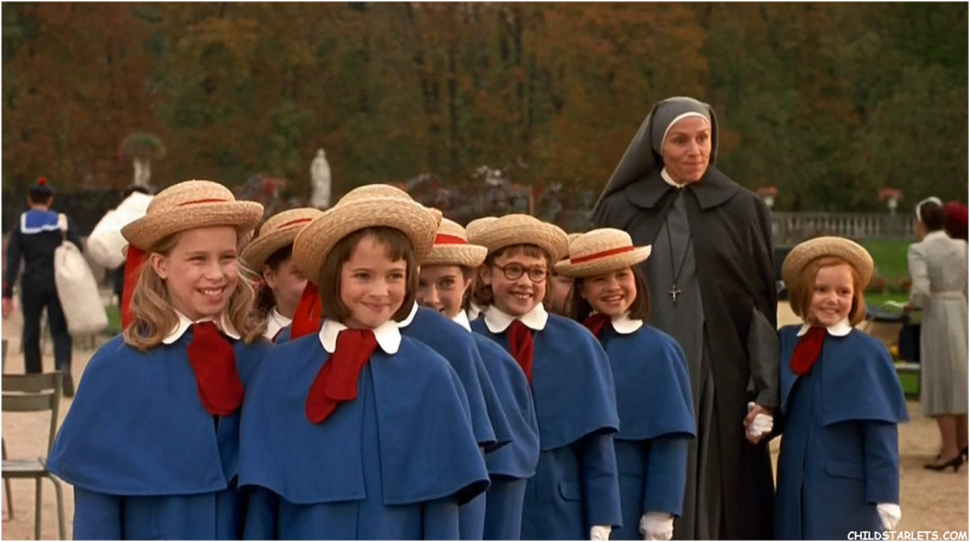 Watch Madeline Online For Free On 123movies