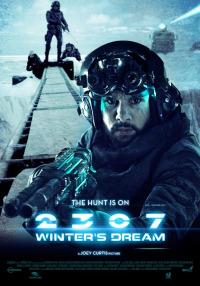 2307: Winter&#39s Dream