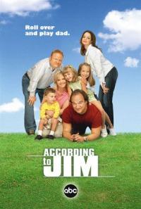 According to Jim Season 5