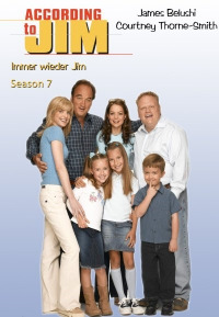 According to Jim Season 7
