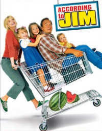 According to Jim Season 8