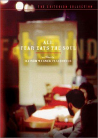 Ali: Fear Eats the Soul