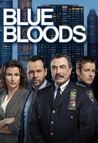 Blue Bloods Season 7