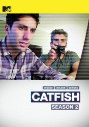 Catfish The TV Show Season 2