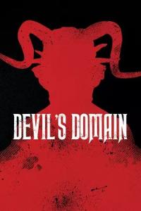 Devil&#39s Domain