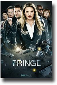 Fringe Season 3