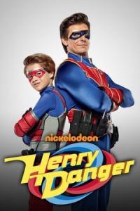 Henry Danger Season 3