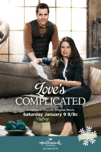 Love&#39s Complicated
