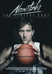 Nowitzki: The Perfect Shot