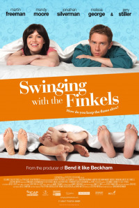 Swinging with the Finkels