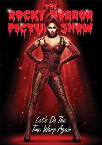 The Rocky Horror Picture Show: Let&#39s Do the Time Warp Again