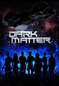 Dark Matter Season 3