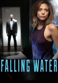 Falling Water Season 1