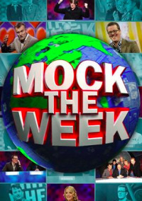 Mock the Week Season 16