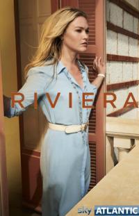 Riviera Season 1
