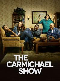 The Carmichael Show Season 1