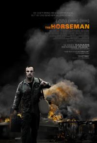 The Horseman