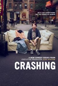 Crashing Season 1
