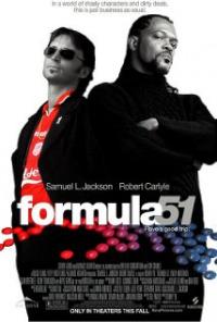 Formula 51