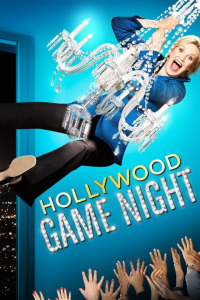 Hollywood Game Night Season 5