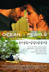 Ocean of Pearls