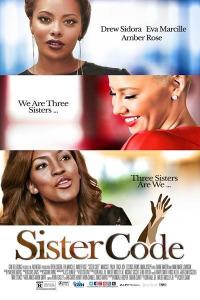 Sister Code