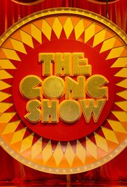 The Gong Show Season 1