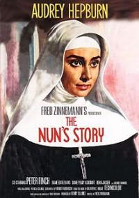 The Nun&#39s Story