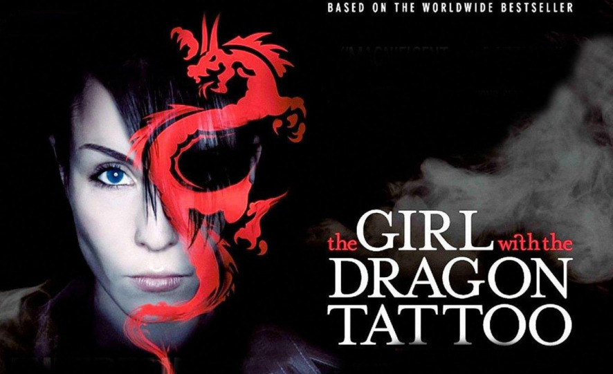 watch the girl with the dragon tattoo online for free on