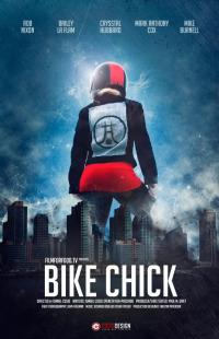 Bike Chick