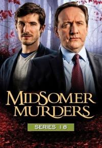 Midsomer Murders Season 19