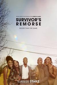 Survivor&#39s Remorse Season 4