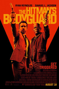 The Hitman&#39s Bodyguard