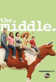 The Middle Season 5