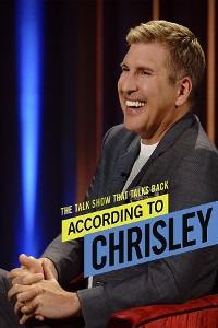 According to Chrisley Season 1