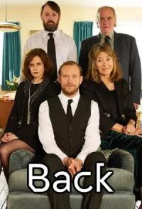 Back Season 1