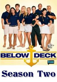 Below Deck Season 2